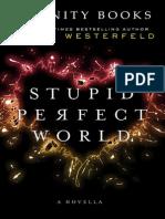SPW_SW.pdf