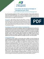 20140626170903_CP_Etude_de_marche_du_conseil_juin2014.pdf