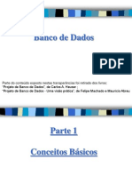 Slides_ModBD.pdf