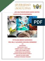 HISTORIA Y ANTECEDENTES DE LA MEDICINA Y CIRUGÍA.docx