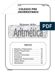 aritmetica-primero.doc