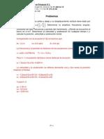 Problemas armonico universidad resueltos.pdf