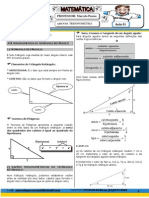 AULA 01 - Trigonometria noTriângulo Ret..docx