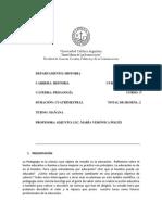 2014 Programa Pedagogía HISTORIA.docx