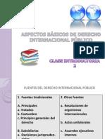 Clase_introductoria2-1.pptx