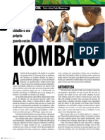 kombatofighter.pdf