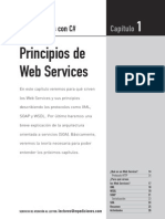 capitulogratis.pdf