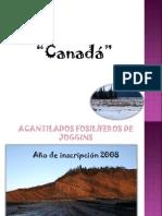 patrimonios Canadá.pptx