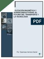 Levitación magnética y superconductividad (ensayo final1).docx.doc