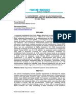 491-4232-1-PB.pdf
