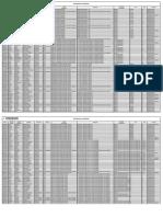 UNIVERSIDAD OG MANDINO.pdf