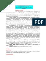 Reflexión domingo 31 de agosto de 2014.pdf