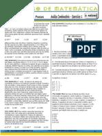 Análise Combinatória - Exercícios 1.docx