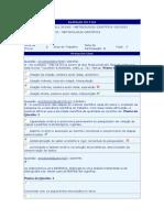 Metodologia Científica - (9) - AV1 - 2011.3.docx