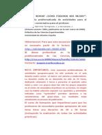 Temas comentados para el profesor. Optica_1.pdf