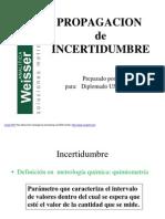 incertidumbre combinada.pdf