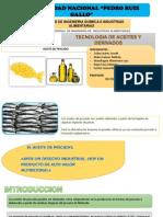 ACEITE DE PESCADO - TECNOLOGIA DE ACEITES (1).pptx