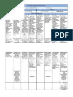 1 Planificación Anual CUARTO AÑO.docx