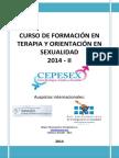 Curso de Formacion en Terapia  y Orientación en Sexualidad 2014_II.pdf