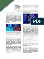 TOMA Y CONSERVACION DE MUESTRAS BIOLOGICAS.pdf