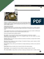 Analisis de Discos Duros (2).pdf