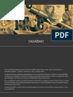 Clase_Dadaísmo.pdf