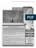 ICMBio14 Superior.pdf
