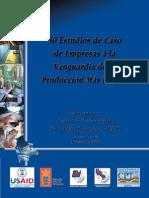 EstudiosCaso.pdf