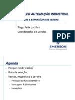 Fundamentos Vazão.ppt