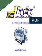 Automação de Caldeiras Fiedler.pdf