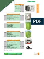 Hornos de Secado Praxair.pdf