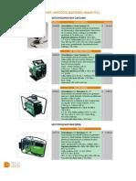 Equipos MIG Praxair 1.pdf