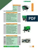 Equipos MIG Praxair 2.pdf