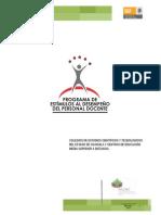 Instrumento_de_Evaluación.doc