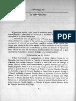 zapataAgrarismoTomoVCap04.pdf