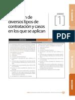 Definiciones_y_causales.pdf