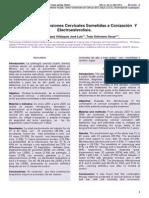 tgi138b.pdf