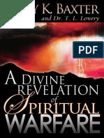 Mary K. Baxter - A divine Revelation Of Spiritual Warfare.pdf