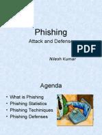 My Phishing