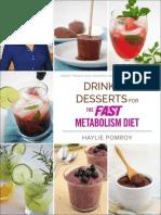 DrinksDesserts_final.pdf