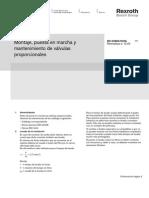 rs07800_2005-07.pdf