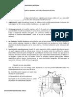 Seminario Tórax, Pulmón, Glánd. mamaria21.docx