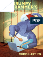 Hartjes C. - The Grumpy Programmer's PHPUnit Cookbook - 2013