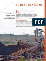 Abb Optimized Coal Handling Article