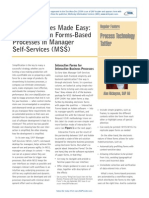 How to Design Forms-Based Processes in Manager Self-Services.pdf