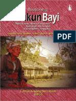 Positioning Dukun Bayi; Studi Kasus Upaya Penurunan Kematian Ibu dan Anak di Kabupaten Sampang - Agung Dwi laksono