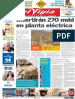 Principal_corregido.pdf