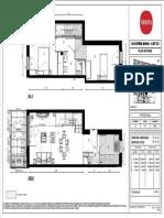 3_0026_26005_7403_LOT_PLAN_26005_7403.pdf