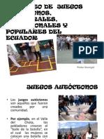 PROYECTO DE  JUEGOS AUTÓCTONOS, ANCESTRALES, TRADICIONALES.pptx
