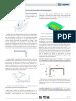 tecnologia_chapa.pdf